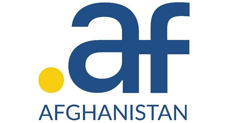 Reduced tariff rates for .af domain names
