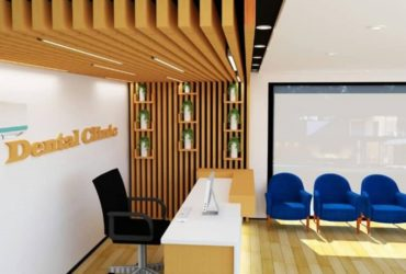 National Cure Dental Clinic