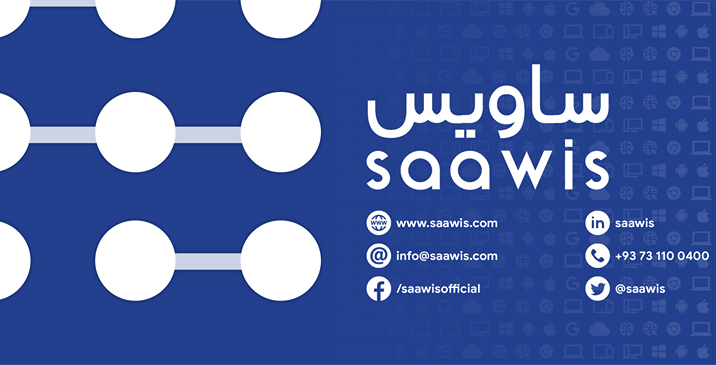 Saawis