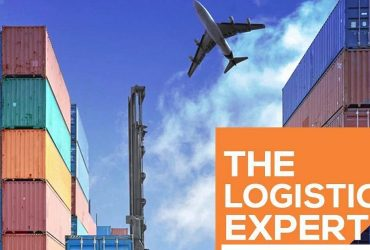 Afghan Shipping and Logistics