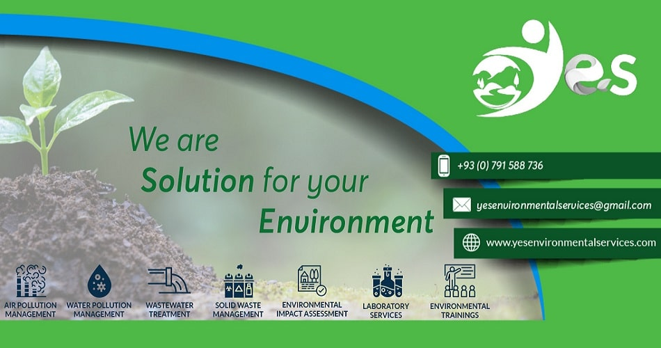 YES Environmental Services