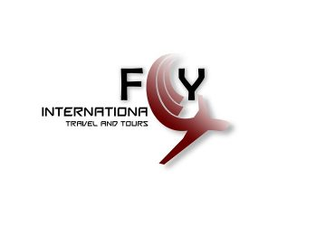 Fly International Travel and Tours