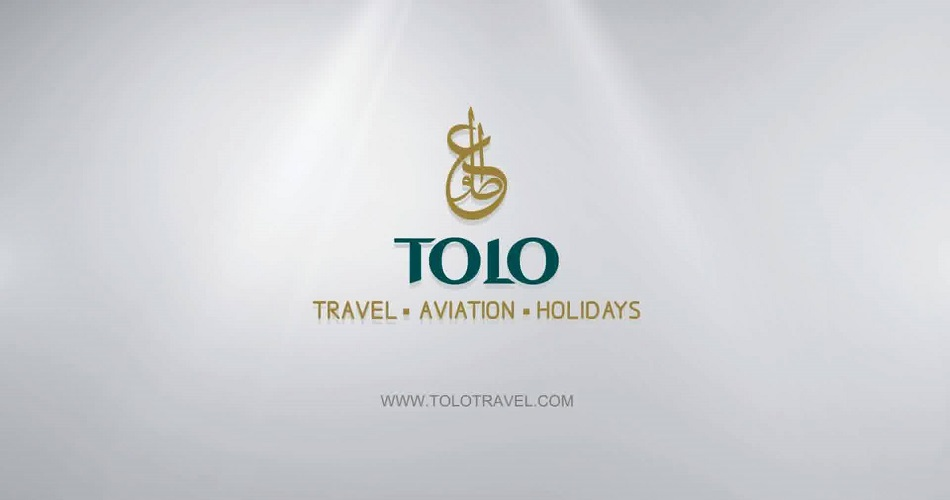 Tolo Travel and Tours