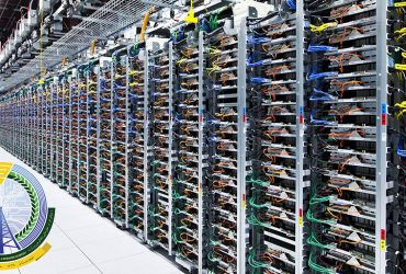 Afghanistan National Data Center (ANDC)
