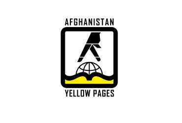 Afghanistan Yellow Pages (AYP)